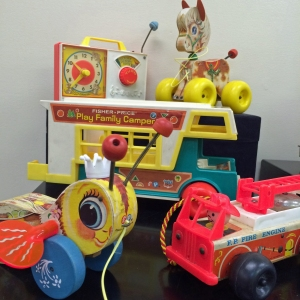 cooltoys1