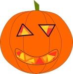 halloween_clip_art_11385